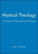 Mystical Theology