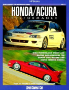 Honda/Acura Performance