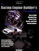 The Racing Engine Builder's Handbook