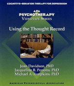 Using the Thought Record