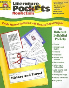 Literature Pockets
