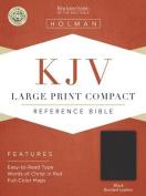 Bible Kjv Holman