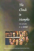 The Clouds in Memphis