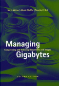 Managing Gigabytes