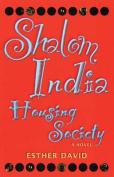 Shalom India Housing Society