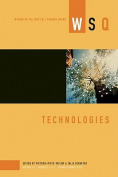 Technologies: 2009