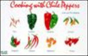 Cooking with Chilli Peppers