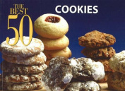 The Best 50: Cookies Recipes