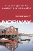 Culture Smart! Norway