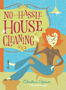 No Hassle Housecleaning