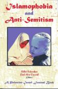 Islamophobia and Anti-semitism