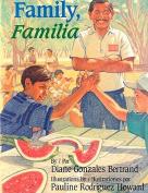 Family, Familia
