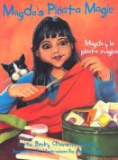 Magda y la Pinata Magica / Magda's Pinata Magic