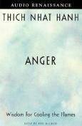 Anger [Audio]