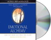 Emotional Alchemy [Audio]