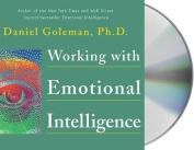 Working with Emotional Intelligence [Audio]