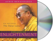 The Path to Enlightenment [Audio]