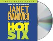 Hot Six  [Audio]