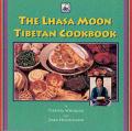 Lhasa Moon Tibetan Cookbook