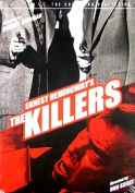 Ernest Hemingway's the Killers (Criterion Collection