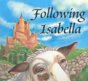 Following Isabella