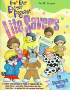 Fun and Easy Easter Pageant