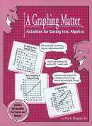 A Graphing Matter