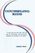 Counseling Kids