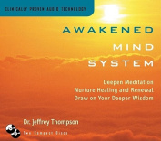 Awakened Mind System [Audio]