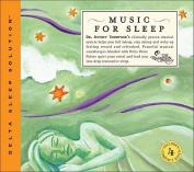 Music for Sleep