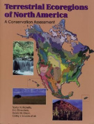 Terrestrial Ecoregions of North America