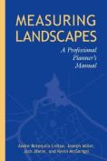 Measuring Landscapes