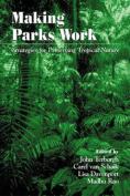 Making Parks Work