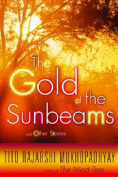 The Gold of the Sunbeams