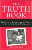 The Truth Book