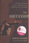 The Successor