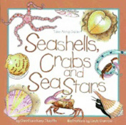 Seashells, Crabs and Sea Stars
