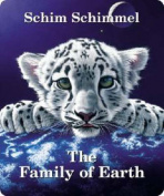 The Family of Earth [Board book]
