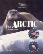 Arctic (Our Wild World)