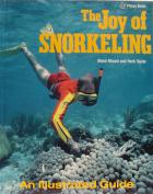 Joy of Snorkeling