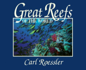 Great Reefs of the World