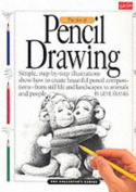 Art of Pencil Drawing