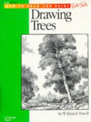 Trees (How to Draw and Paint)