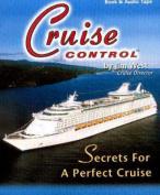 Cruise Control [Audio]