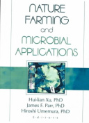 Nature Farming and Microbial Applications