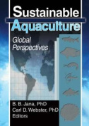 Sustainable Aquaculture