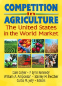 Competition in Agriculture