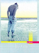 Metes and Bounds