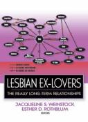Lesbian Ex-Lovers