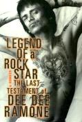 Legend of a Rock Star